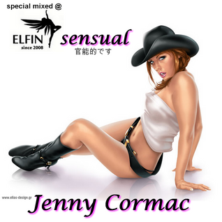 Sensual (Deep House Mix 2015-08-26 Live @ Club Elfin)