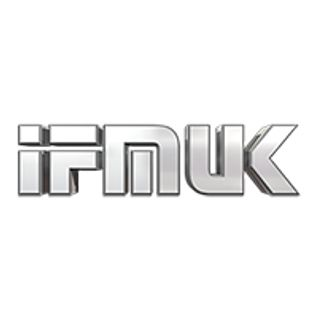 IFMUK.net Guest Mix (Jan 2014)