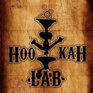Brown - Hookah Lab