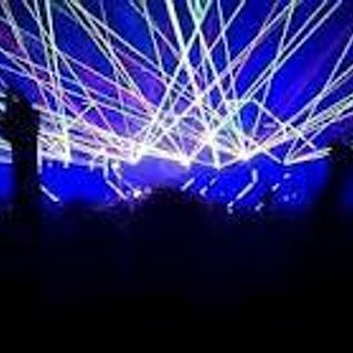 Trance Energy 2 Armin van Buuren ( Dj Tunner mix )