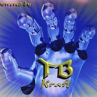TB Kraft