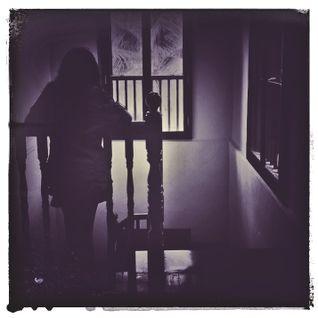 Episode 85: Subvert Sessions Podcast   170BPM [December 2015]