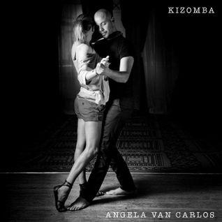 Kizomba by Angela Van Carlos