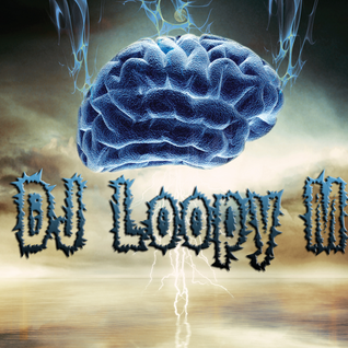 DJ Loopy M Presents : Brainstorm