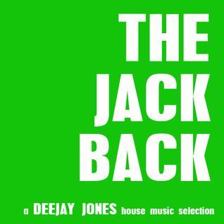 The Jack Back