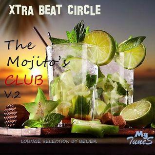 The Mojito's Club V.2