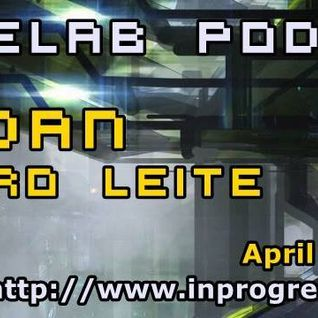 DRDAN SPACELAB PODCAST