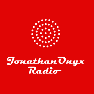JonathanOnyx Radio Set Nov-Dec 2015