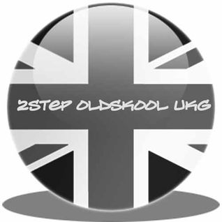 2Step Oldskool UKG (2step2GarageHeavenMix).mp3