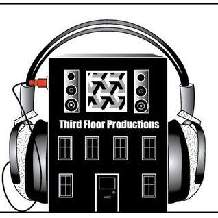 Nightlife: Episodes in Techno (Disc 2) by Stefanos