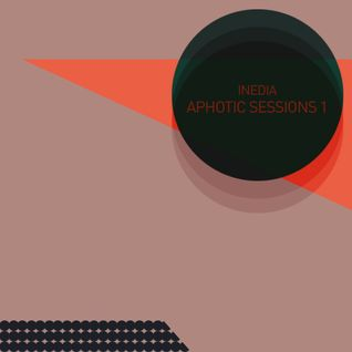 Inedia - Aphotic Sessions 1
