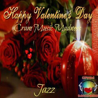 CMM Valentines Day 2016 Jazz Collaboration