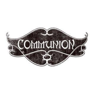 Xfm Presents Communion - Show 5 (10 February 2013)
