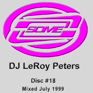 Club SOME 18