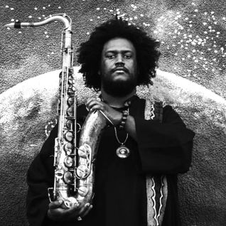 MZRIZK CHATS TO KAMASI WASHINGTON