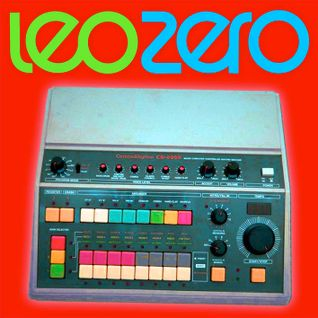 Leo Zero Coma Club (Copenhagen) Mix