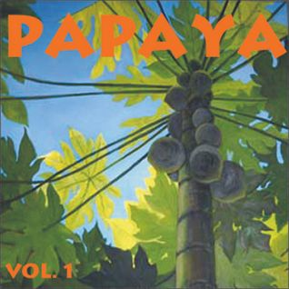 Papaya Vol. 1