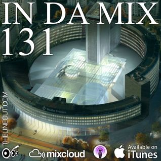 IN DA MIX 131 : Deep-House