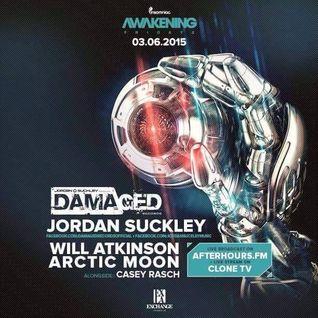 Will_Atkinson_-_Live_at_Damaged_Records_Night_Exchange_LA_Los_Angeles_06-03-2015-Razorator