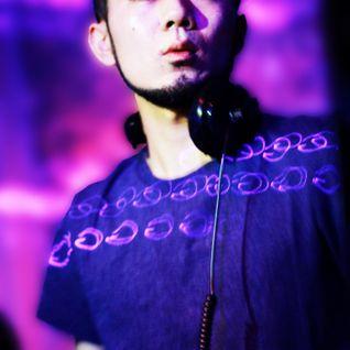 Masashi Osaku Podcast Vol.47
