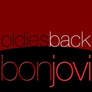 oldies back bon jovi
