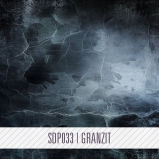 Issue #033: Granzit (Ensis Black)