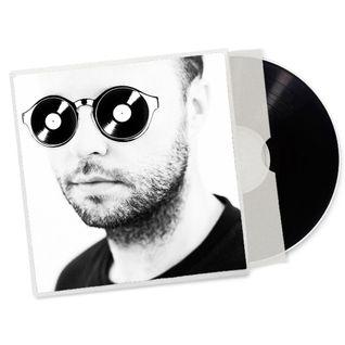 ON&ON @ Radio Roxy feat. Hory (2013.12.22)