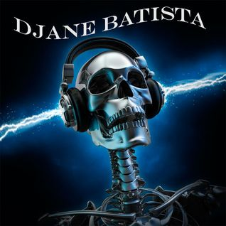Disco Magic( Discotizer Remix) ft Dancer ( Felipe Avelar) - djane batista Remix.mp3