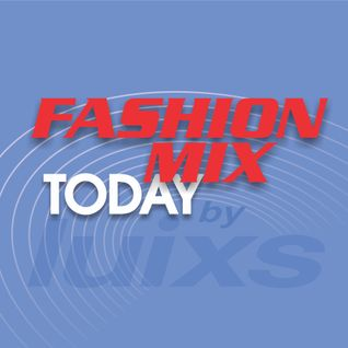 djluixs - FashionMix Today