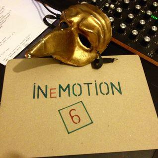 INeMOTION series - 06