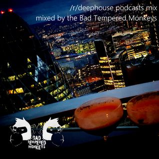 /r/deephouse podcasts mix