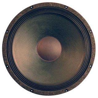 Dioubee - Xmas Mix...