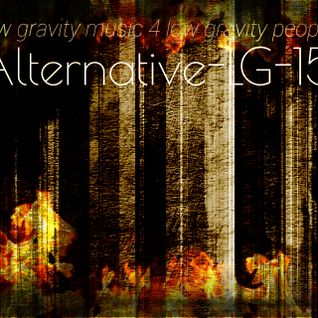 Alternative-LG-15