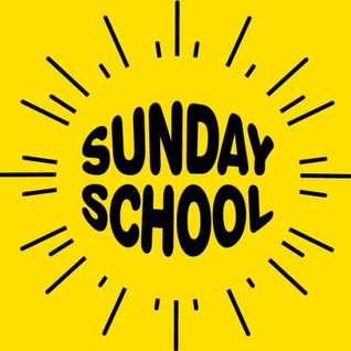 Djs Pareja & Tom Tom Clubber - Sunday School Sessions Episode: 049 (2015)