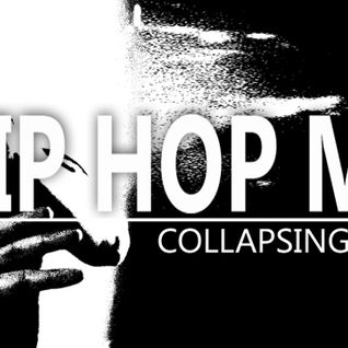 Trip hop mix vol. 6 - Collapsing dream