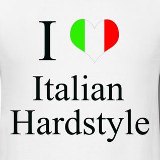 ItalyBass