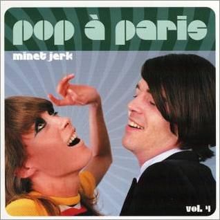 pop à paris vol 4