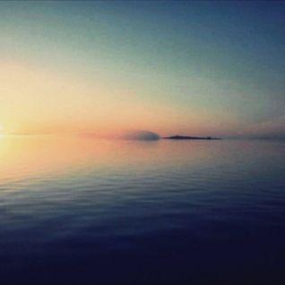 WSM #34 - Melting Mornings, Hazy Nights