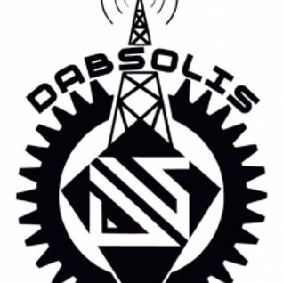 Dabsolis - 2016.03.11 - Ad Noiseam