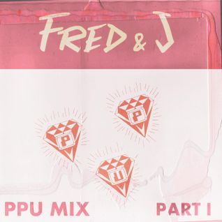 PPU MIX - PART I