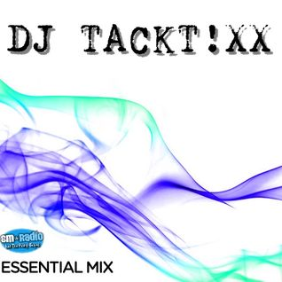 Essential Mix (22/08/2012) SM-Radio.com
