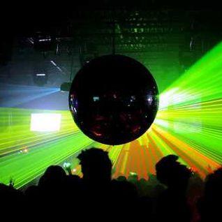 Electro House Remixes - Dj mandys 2011-05-18