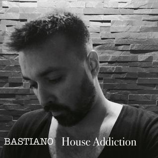House Addiction