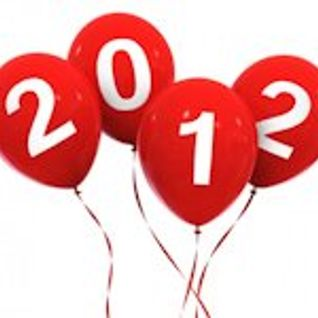 KFMP: BRIAN M - DELION - KANEFM NEW YEARS EVE-DAY SHOW 31-12-2011 TO 01-01-2012