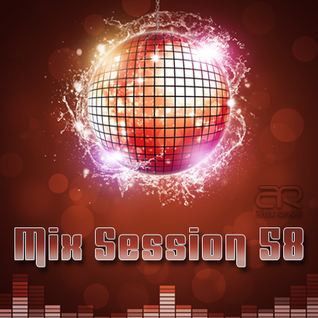 Mix Session 58 - 01.03.2013