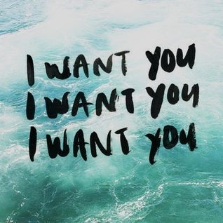 """I Want You"" PAS73 Vocal House Mix 03/05/15"