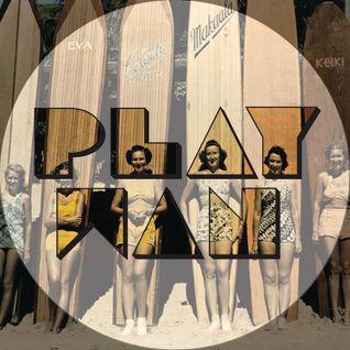 PLAYWAN #5
