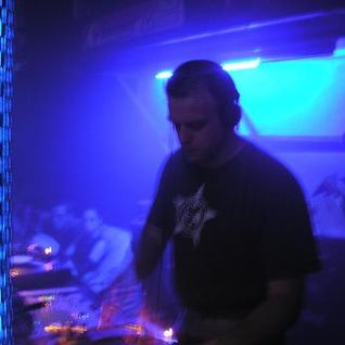"Charles McThorn live at ""Feuer & Eis"", Bruchsal, Oct 29, 2014, Trance Classics Part 1"
