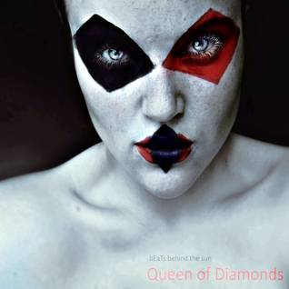 Queen of Diamonds | Downtempo - Chillout - Trip Hop - Ambient Beats