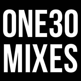 ONE30 Mix 7